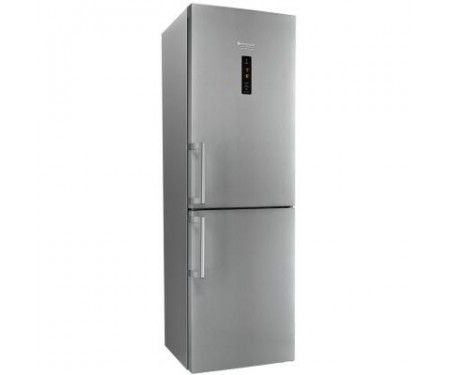 Холодильник Hotpoint-Ariston XH9 T2Z XOZH