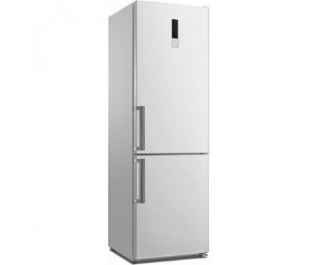 Холодильник LIBERTY DRF-310 NW