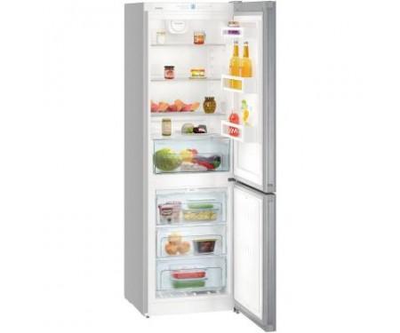 Холодильник Liebherr CNel 4313