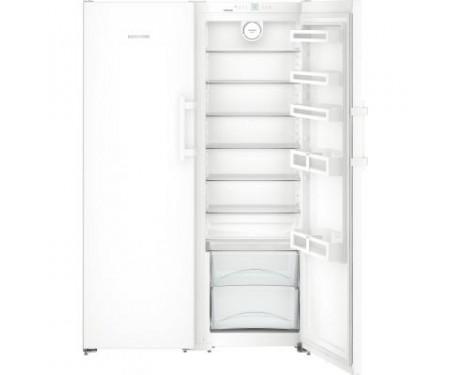 Холодильник Liebherr SBS 7242