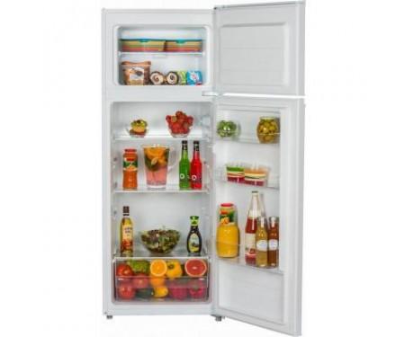 Холодильник Nord T 271