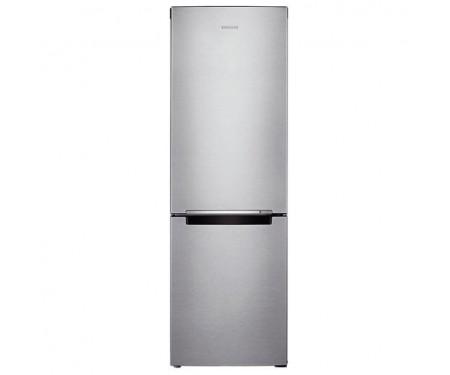 Холодильник Samsung RB33J3000SA/UA