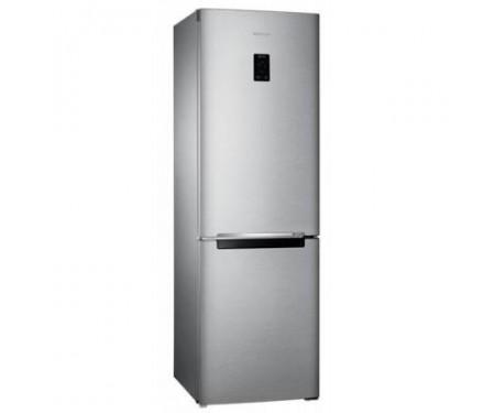 Холодильник Samsung RB33J3200SA/UA