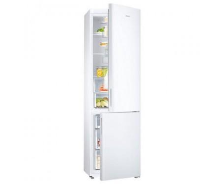 Холодильник Samsung RB37J5000WW