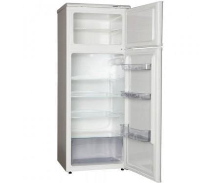 Холодильник Snaige FR 240-1161AAMA
