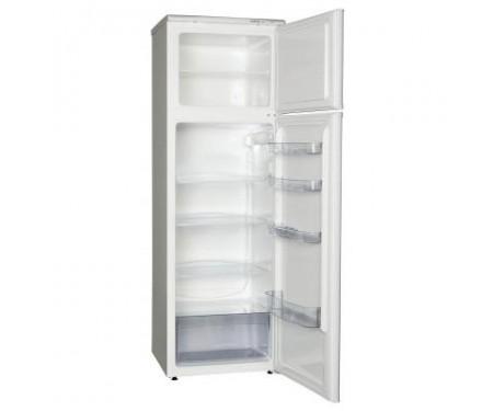 Холодильник Snaige FR 275-1101AAA-00SNJ0A