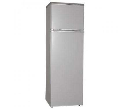Холодильник Snaige FR 275-1161АA-MASNJOA