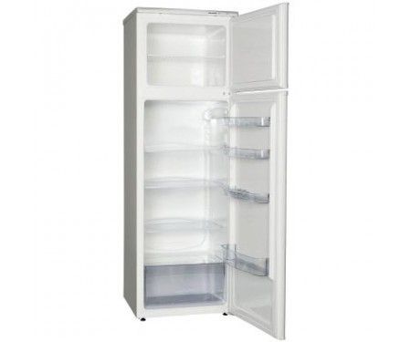 Холодильник Snaige FR 275-1161AAMA