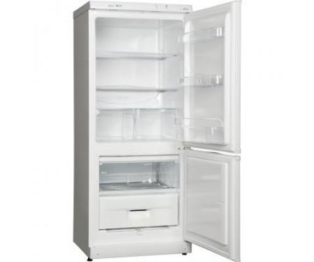 Холодильник Snaige RF 270 1103AA