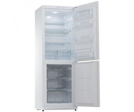 Холодильник Snaige RF 31 NG Z10021/0721Z185-SN1X
