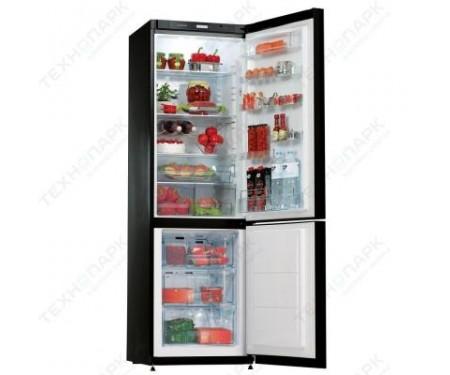 Холодильник Snaige RF 36 NG Z1JJ27