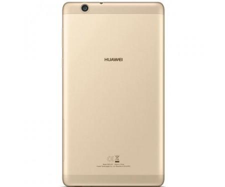 Планшет Huawei MediaPad T3 7 3G 2GB/16GB Gold (53010ACP)