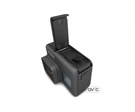 Аккумулятор GoPro Rechargeable Battery (HERO5 Black) (AABAT-001-RU)