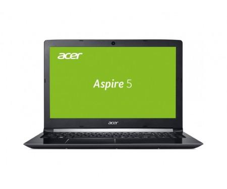 Acer Aspire 5 A515-51G (NX.GVLEU.020)