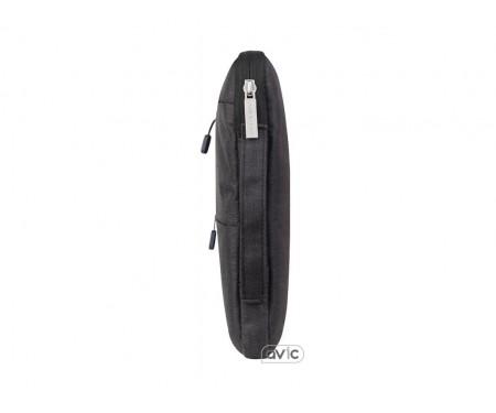 WIWU Pocket Sleeve MacBook 13 Black