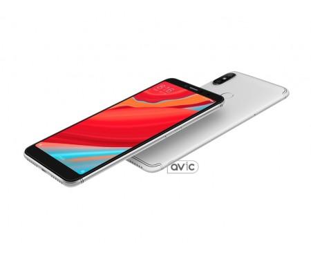 Xiaomi Redmi S2 3/32GB Platinum Silver