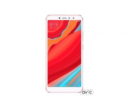 Xiaomi Redmi S2 4/64GB Rose Gold