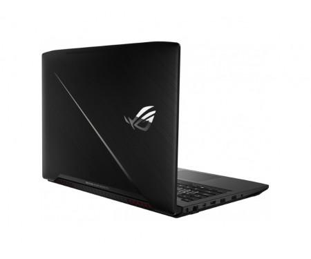 ASUS ROG GL503VM Black (GL503VM-FY037T)