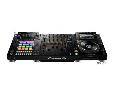 DJ контроллер Pioneer DJS-1000