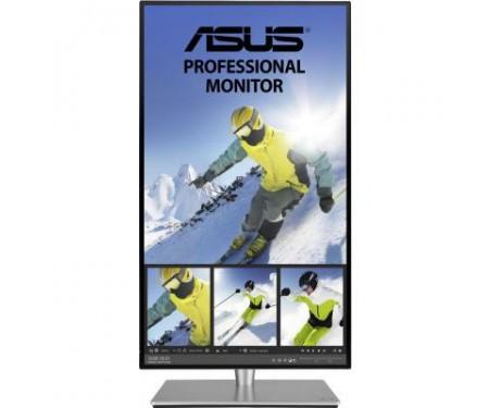 Монитор ASUS PA27AC (90LM02N0-B01370)