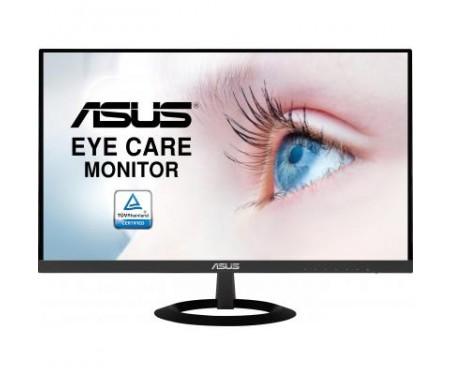 Монитор ASUS VZ279HE (90LM02X0-B01470)