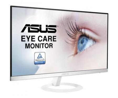 Монитор ASUS VZ279HE-W (90LM02XD-B01470)