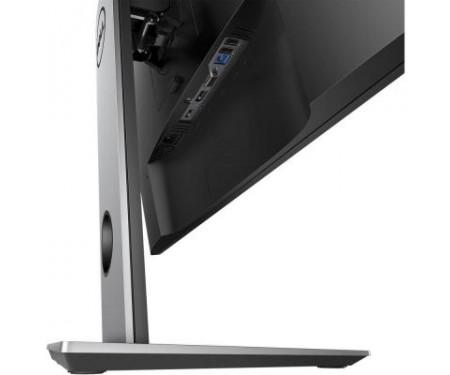 Монитор Dell P2418HZM (210-AOEY)