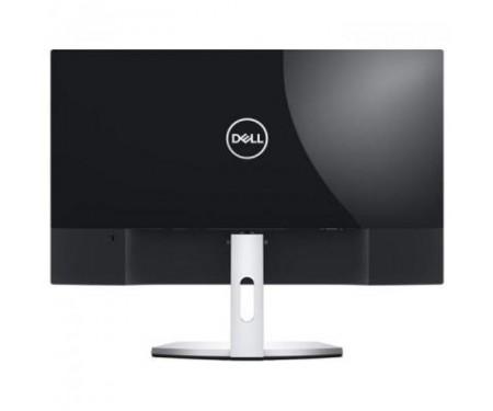 Монитор Dell S2419H (210-APCT)