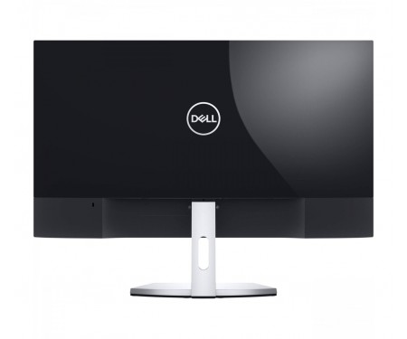 Dell S2719H (210-APDS)