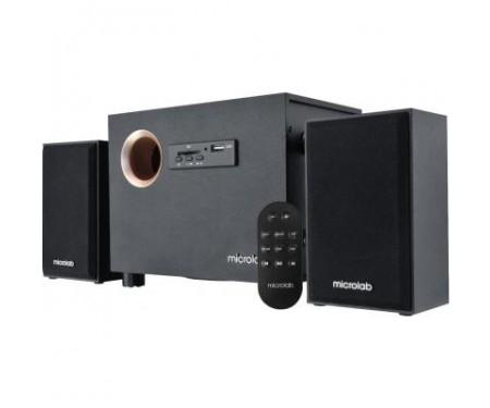 Акустическая система Microlab M-105R