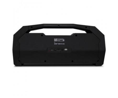 Акустическая система Sven PS-470, black