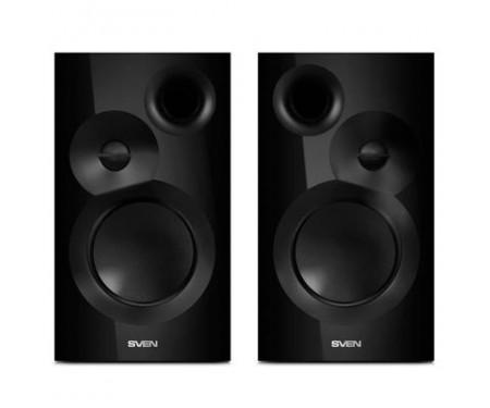 Акустическая система Sven SPS-701 black