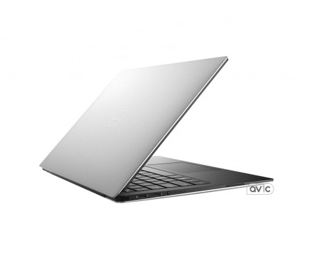 Ноутбук Dell XPS 13 9370 (X3TU716S3W-119)
