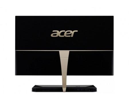 Моноблок Acer Aspire S24-880 (DQ.BA9ME.001)
