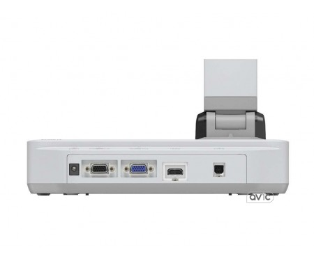 Документ-камера Epson ELPDC13 (V12H757040)