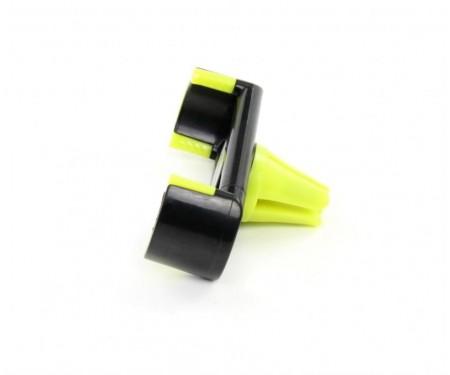 Универсальный автодержательProLogix NB-167H Black/Green