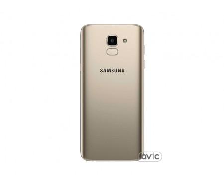 Samsung Galaxy J6 (2018) 3/32GB Gold