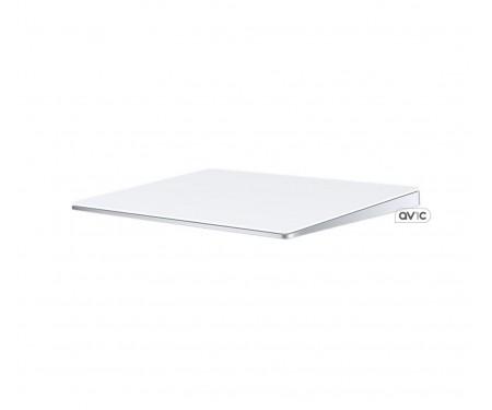 Apple Magic Trackpad 2 (MJ2R2)