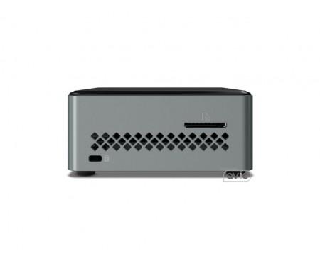 Barebone-неттоп Intel NUC (BOXNUC6CAYH)