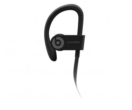 Beats by Dr. Dre Powerbeats3 Wireless Black (ML8V2)