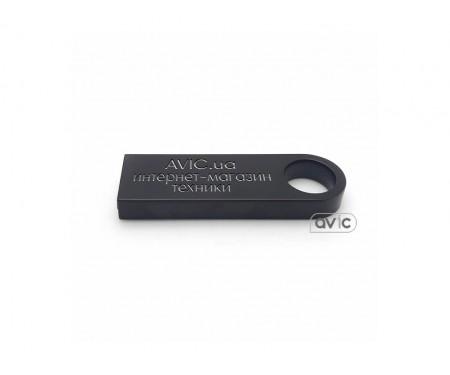 флешка AVIC 8GB (Black)