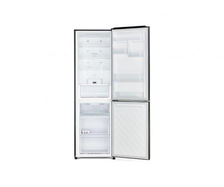 Холодильник Hitachi R-BG410PRU6 (GPW)