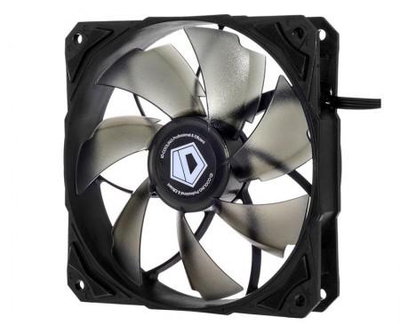 Вентилятор ID-Cooling NO-12025-SD