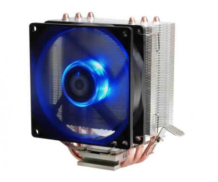 Кулер процессорный ID-Cooling SE-903-B