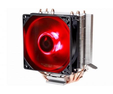 Кулер процессорный ID-Cooling SE-903-R