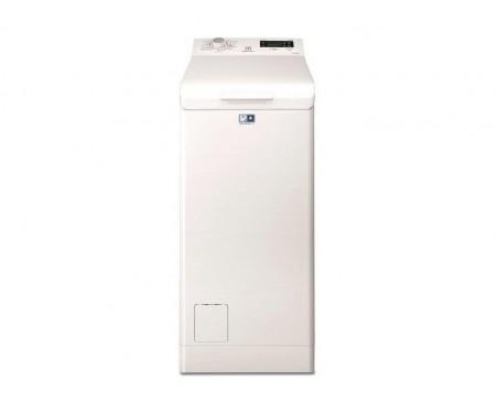 Electrolux EWT1266EGW