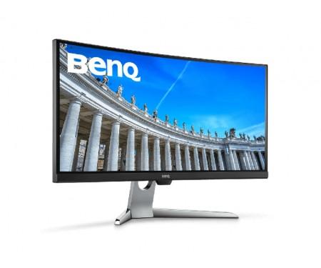 BenQ EX3501R (9H.LGJLA.TSE)