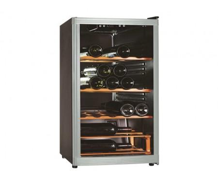 Винный шкаф MPM Product MPM-117-CW-46