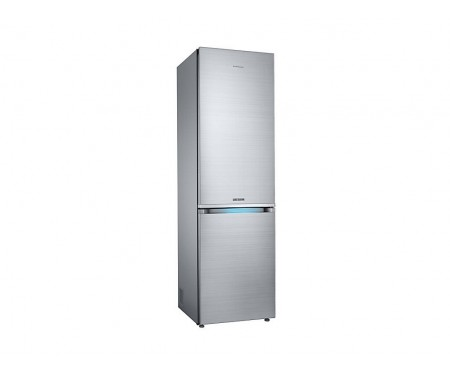 Холодильник Samsung RB36J8797S4