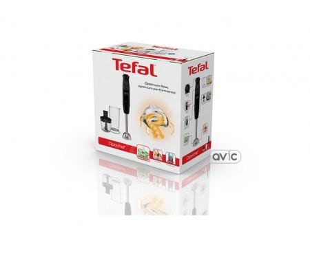 Tefal HB641838